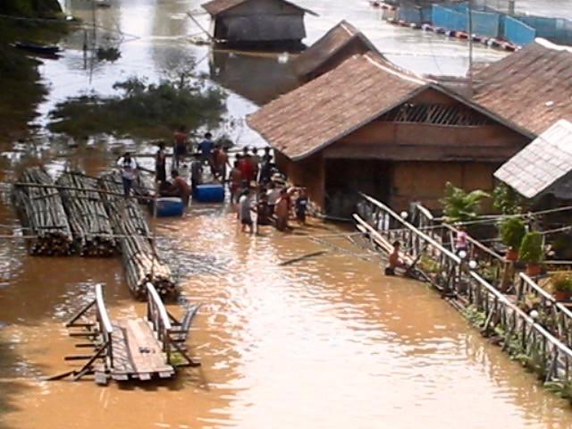 thailandeinde1 177 (1)