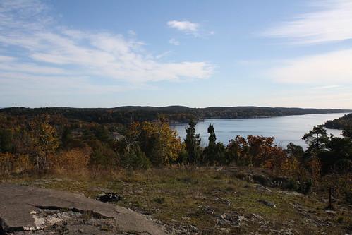 Håøya fort (55)