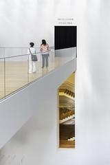 MOMA - NY