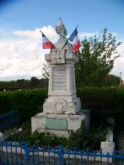 17-Soubran* - Photo of Mirambeau