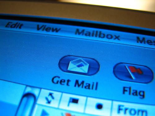 Comment rendre son mailing commercial efficace 102176802 58da74d3ae