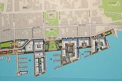 screenshot(0.0), plan(0.0), neighbourhood(0.0), urban design(1.0), map(1.0), residential area(1.0), drawing(1.0), aerial photography(1.0), illustration(1.0),