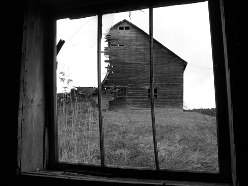old barn farm farmland oldbarns farms decrepit oldbarn uppervalley farmlands agingfarm decrepitfarm decrepitbarn disappearingfarm fiveflickrfavs