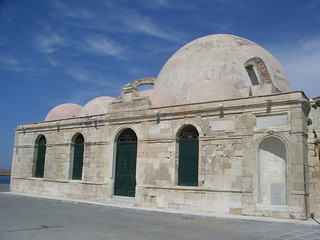 9576_mosque-of-janissaries