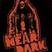 Near Dark tee by hauntlove