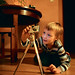 young photographer by patrick wilken