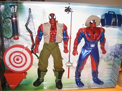 Adventure Hero Spiderman-5.JPG