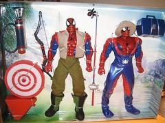 captain america(0.0), toy(0.0), superhero(1.0), action figure(1.0),