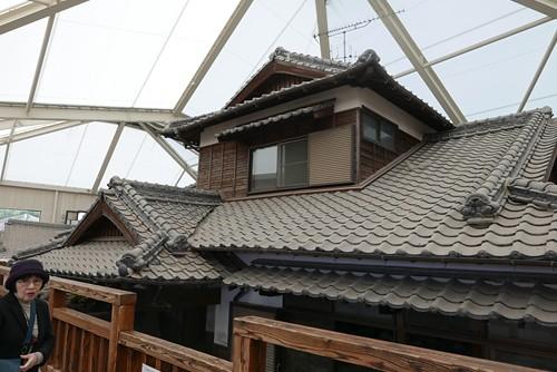 shimabaradosekiryu024