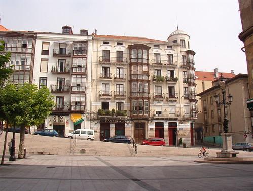 Santander 188