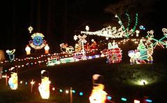 lights 12