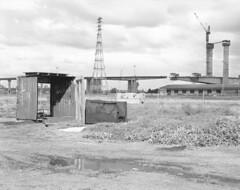 docks-2002