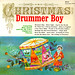 Christmas Drummer Boy