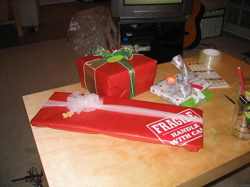 Presents IMG_0936.JPG