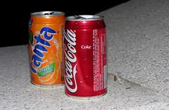tin can,