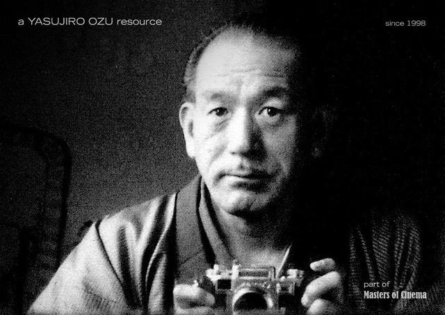 Ozu.jpg