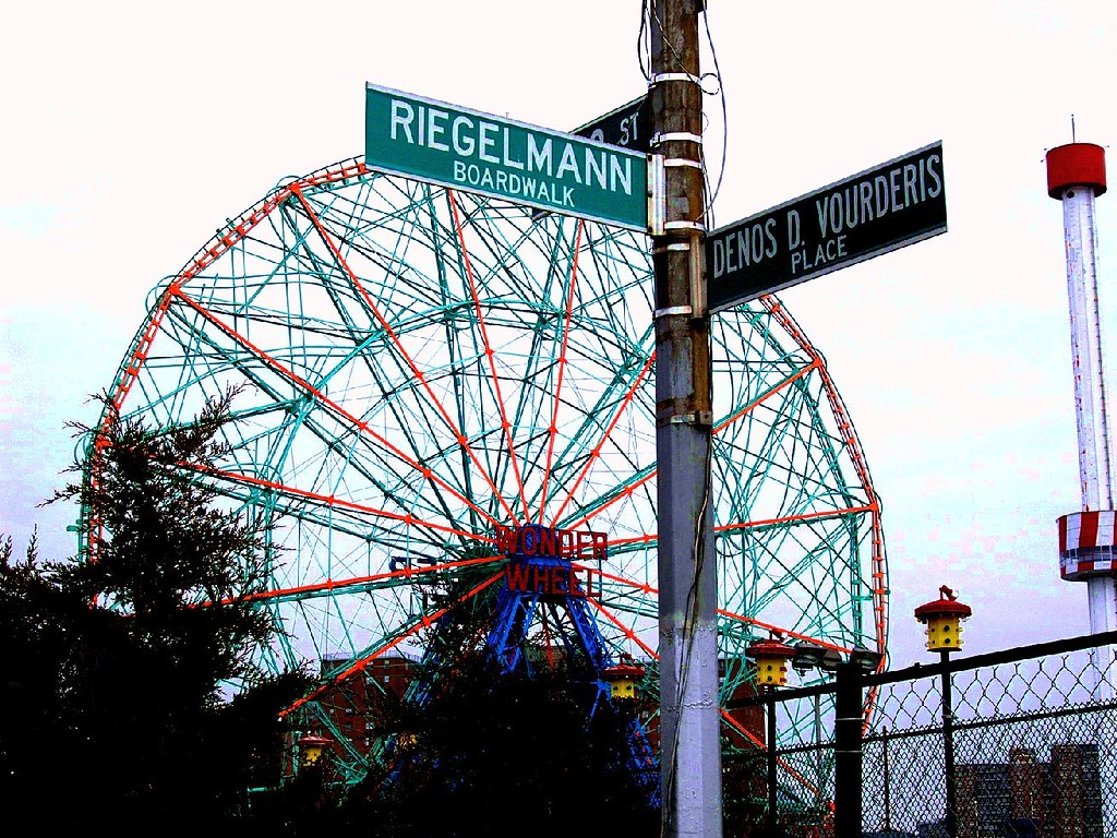 Boardwalk Condo For Rentals Pensacola Beach