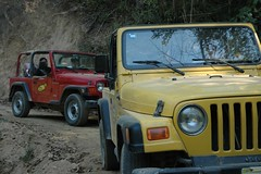 automobile, automotive exterior, vehicle, off-roading, jeep, off-road vehicle, jeep dj, land vehicle,