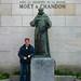 Dom Perignon by Paul Hagon
