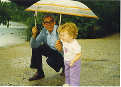 the world 39 s best photos of grandpa and umbrella flickr. Black Bedroom Furniture Sets. Home Design Ideas