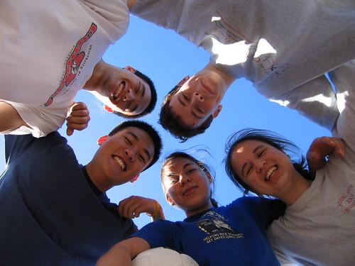 soccer sunday 005