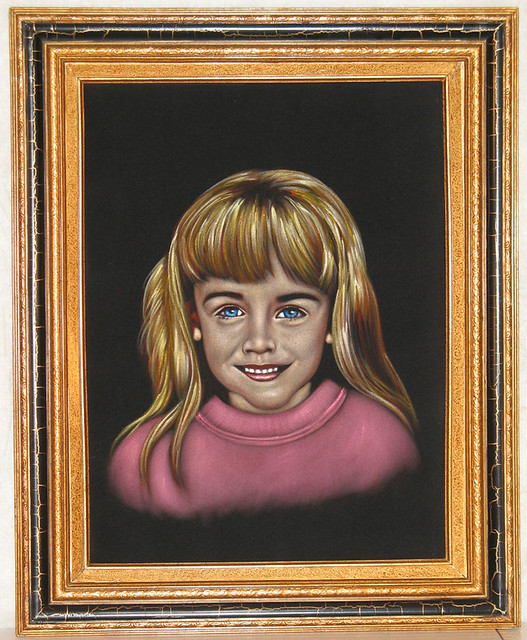 JONBENET RAMSEY | Flickr - Photo Sharing!