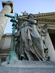 Vienna V