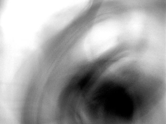 photography cv sample DyCI