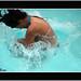 splash.marina_
