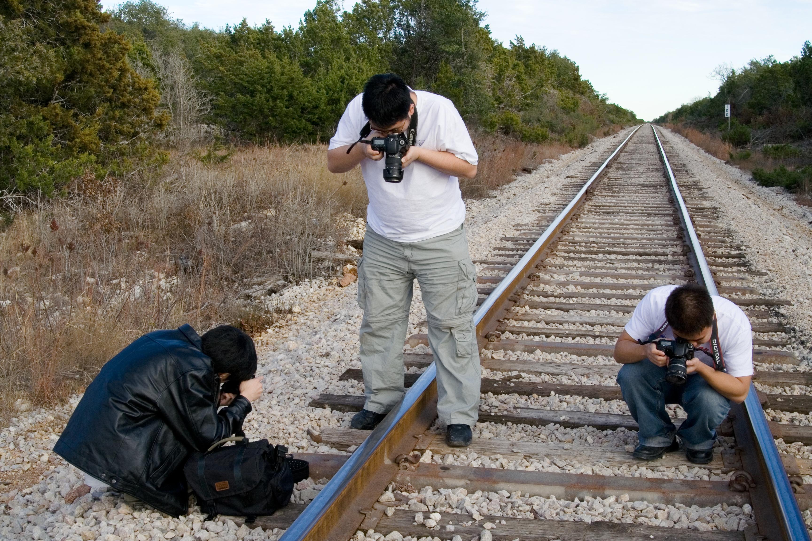 Forensic Photographer Job Description Crime Scene Reconstruction By Chey07cheyenne