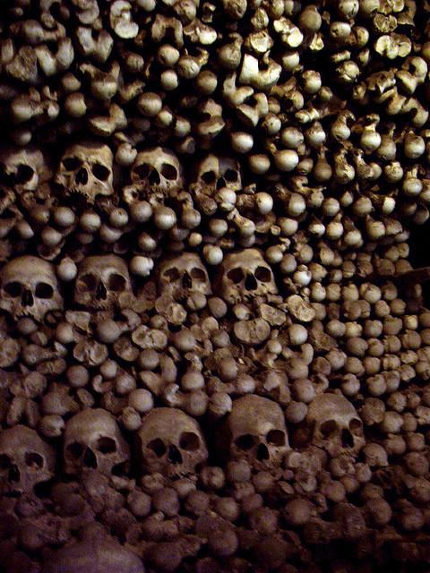 6355_sedlic-ossuary