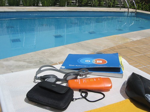 5 Water Conservation Tips For Swimming Pool Owners Save Money