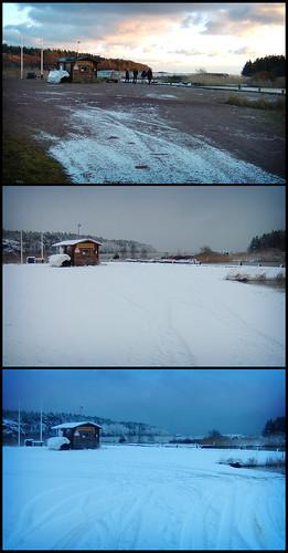 snow åland ahvenanmaa geo:lat=60111066 geo:lon=19807320
