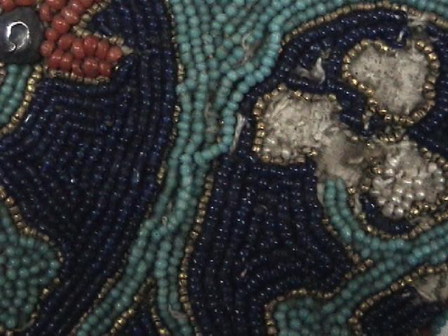 museum beadwork - 083.jpg