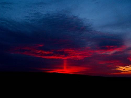 Sunset_Z11973XL