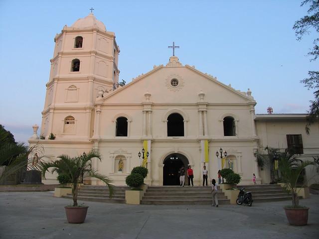 Cabugao Philippines  city pictures gallery : Flickriver: Photos from Cabugao, Ilocos Region, Philippines