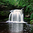 the Waterfalls group icon