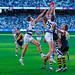 AFL Footy Experience