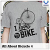 bicycle-all-about-bicycle-4