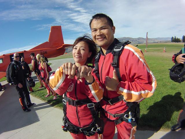 skydive-wanaka-nz011
