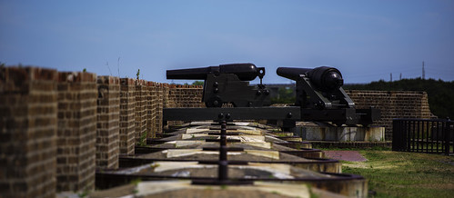 Pulaski Guns