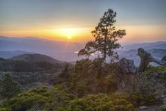 My Public Lands Roadtrip: Cascade-Siskiyou National Monument in oregon