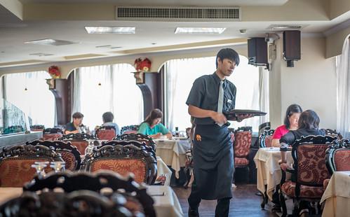 新國際西餐廳,精緻實惠又便捷的高雄商業午餐推薦 (29)