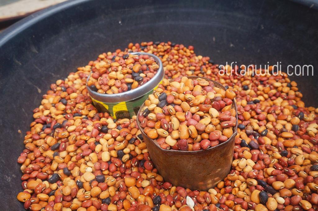KUPANG_Kacang merah untuk bahan masakan jagung katemak_editWM