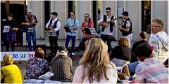 Ukelele Sounds (Rockhampton River Festival)
