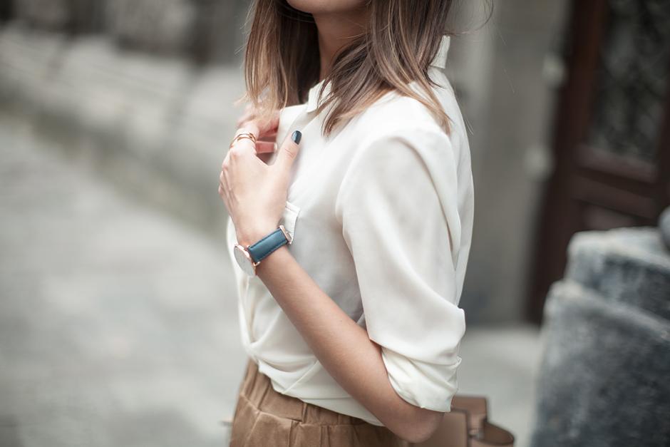 how-to-wear-a-white-shirt-fashion-blog