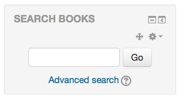 001_SearchBooks
