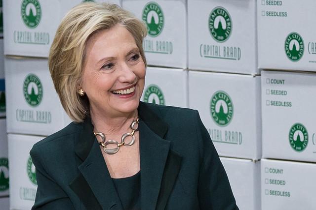 04152015_HillaryClinton_009_3x2_1080