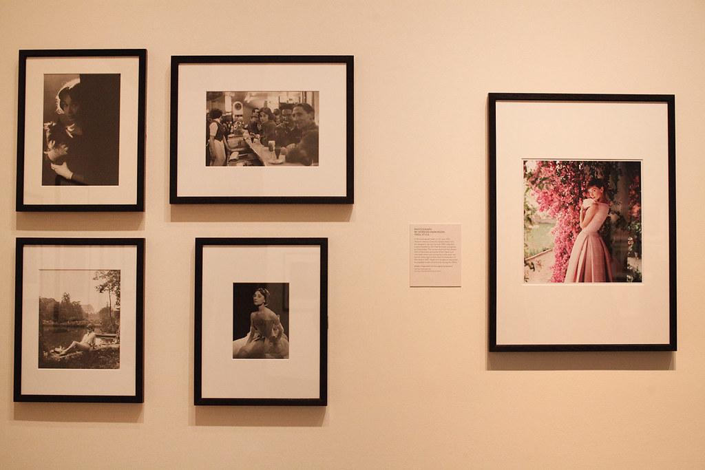 npg-london-audrey-hepburn-exhibition