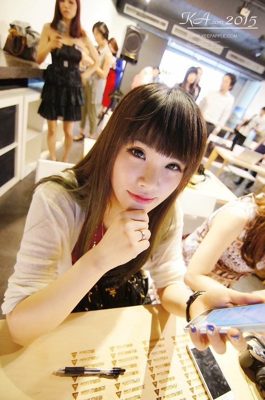 【3C】即時通訊提升工作的效率。源自日本的ChatWork工作管理APP